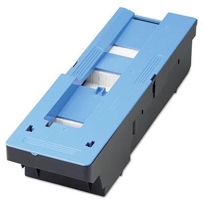 Canon® 1320B006 Waste Collection Cartridge