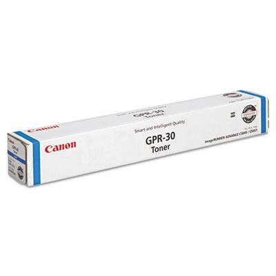 Canon® 2789B003AA, 2793B003AA, 2797B003AA, 2801B003AA Toner