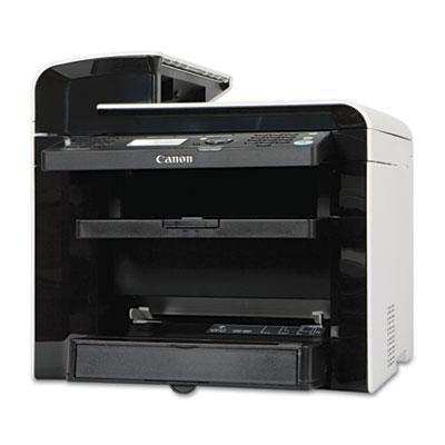 Canon® imageCLASS MF4570DN Laser Multifunction Printer