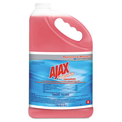 Ajax® Expert™ Disinfectant Cleaner/Sanitizer
