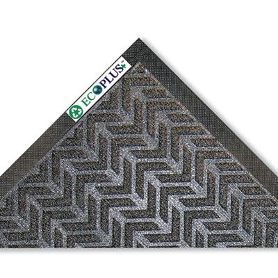 Crown EcoPlus+™ Wiper/Scraper Mat
