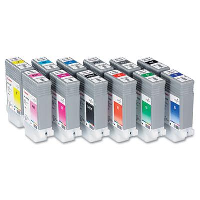 Canon® 2999B001AA-3010B001AA Ink
