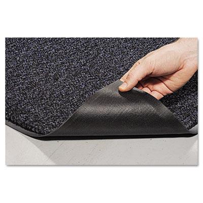 Crown Dust-Star™ Microfiber Wiper Mat