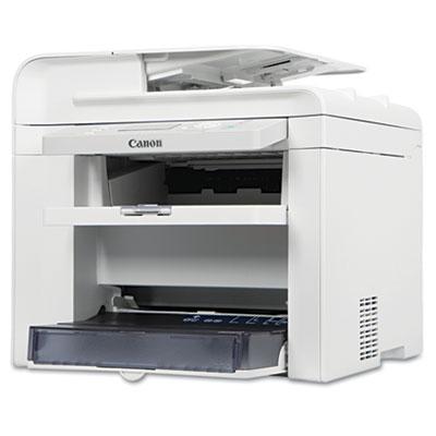 Canon® imageCLASS D550 Multifunction Laser Copier