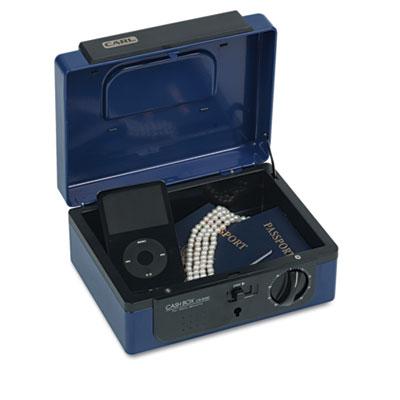 CARL® Dual Lock Personal Security Box