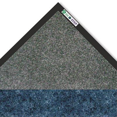 Crown EcoStep™ Wiper Mat