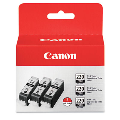 Canon® 2945B004 Ink