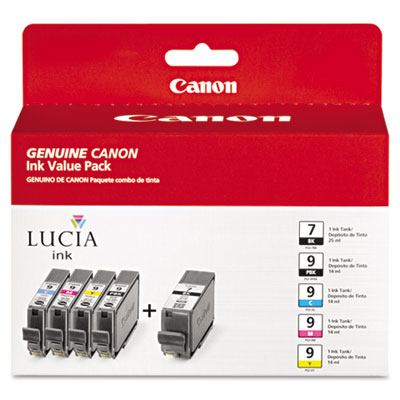 Canon® 1034B010 Ink