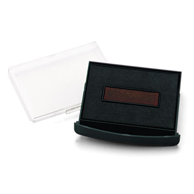 COSCO Replacement Ink Pad for 2000 PLUS® Economy Self-Inking Dater
