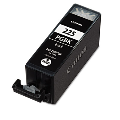 Canon® 4530B001AA-4550B001AA Ink