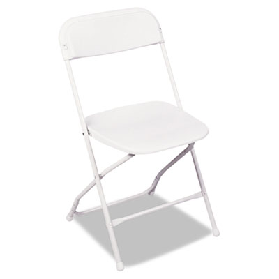 Cosco® Folding Stack Rental Chair