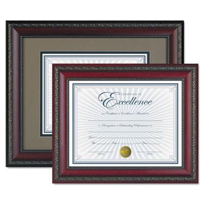 DAX® World Class Document Frame