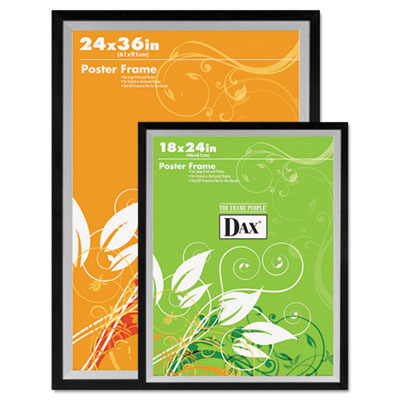 DAX® Metro Series Poster Frame