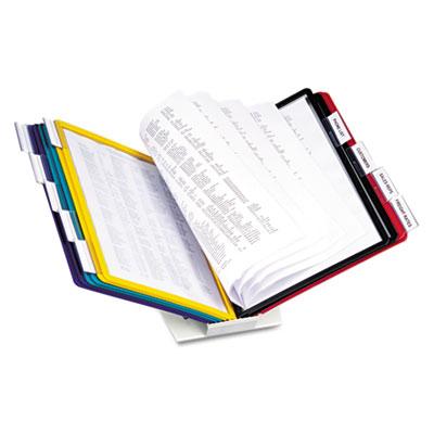Durable® VARIO® Flex Pocket Desk System