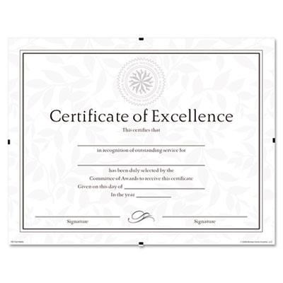 DAX® Document Clip Frame