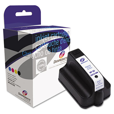 Dataproducts® DPC21WN Ink