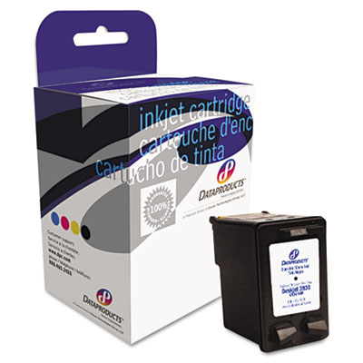Dataproducts® DPC52AN, DPC51AN Ink
