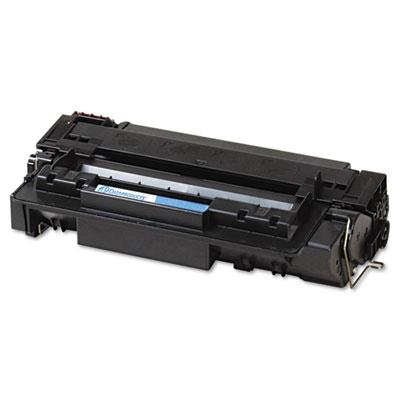 Dataproducts® DPC51AP, DPC51XP Laser Cartridge