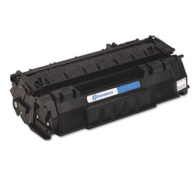 Dataproducts® DPC53AP, DPC53XP Laser Cartridge