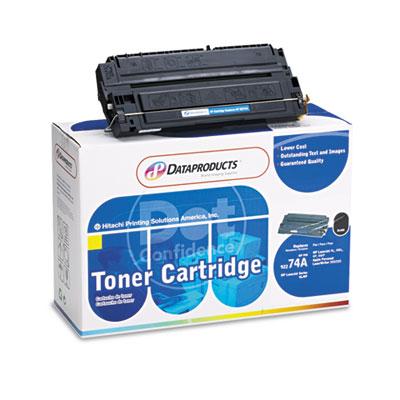 Dataproducts® 57065 Toner Cartridge