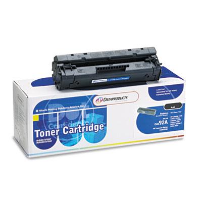 Dataproducts® 57110 Toner Cartridge