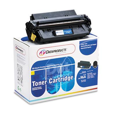 Dataproducts® 57210 Toner Cartridge