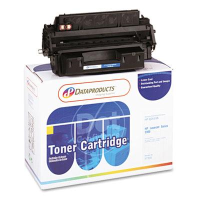 Dataproducts® 57310 Toner Cartridge