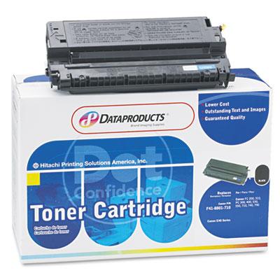 Dataproducts® 57340 Toner Cartridge
