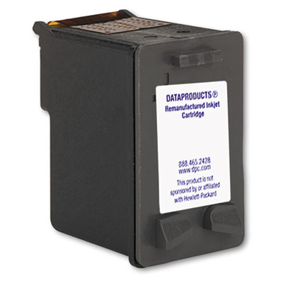 Dataproducts® DPC56A Ink