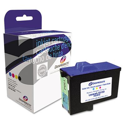 Dataproducts® DPCD7Y745C, DPCD5882C Ink