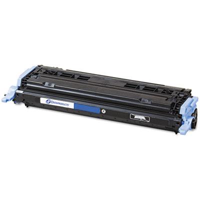 Dataproducts® DPC2600B, DPC2600C, DPC2600M, DPC2600Y Laser Cartridge
