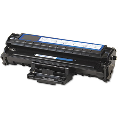 Dataproducts® DPCD6640 Toner Cartridge
