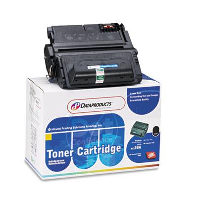 Dataproducts® 57430 Toner Cartridge