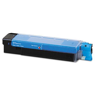 Dataproducts® DPC5800B, DPC5800C, DPC5800M, DPC5800Y Laser Cartridge