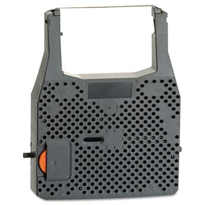 Dataproducts® R0510 Typewriter Ribbon