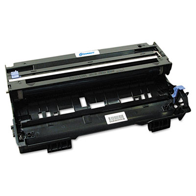 Dataproducts® DPCDR400 Drum Cartridge