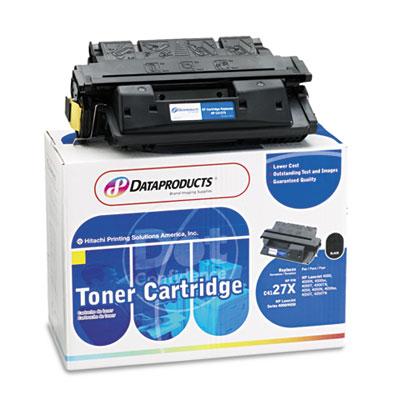Dataproducts® 57800, DPC27AP Toner Cartridge