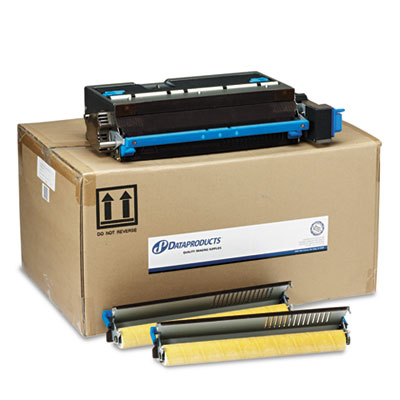 Dataproducts® DPCDR500 Drum Cartridge