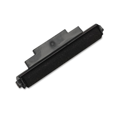 Dataproducts® R1120 Ink Roller