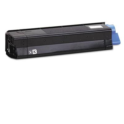 Dataproducts® DPC3200B, DPC3200C, DPC3200 M, DPC3200Y Laser Cartridge