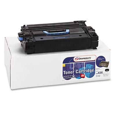 Dataproducts® 57490 Toner Cartridge