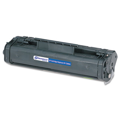 Dataproducts® 57600 Remanufactured Toner Cartridge
