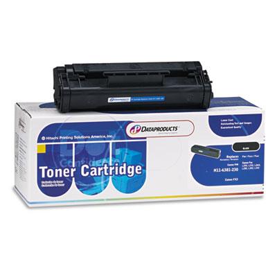 Dataproducts® 57650 (FX-3) Toner Cartridge