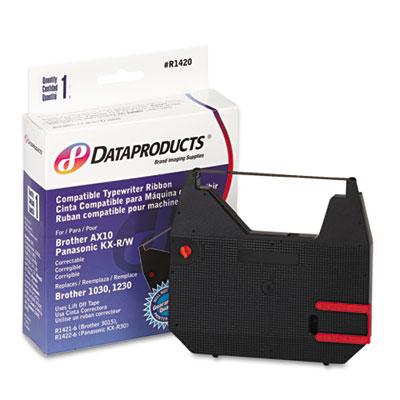 Dataproducts® R1420 Typewriter Ribbon
