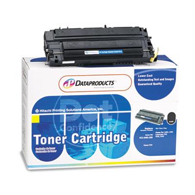 Dataproducts® 57720 (FX-4) Toner Cartridge