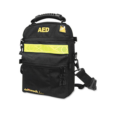Defibtech Soft Carrying Case
