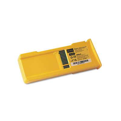 Defibtech Replacement Battery Pack for Lifeline AED®