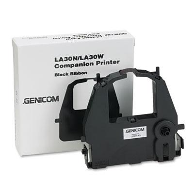 TallyGenicom® LA30RKA Printer Ribbon