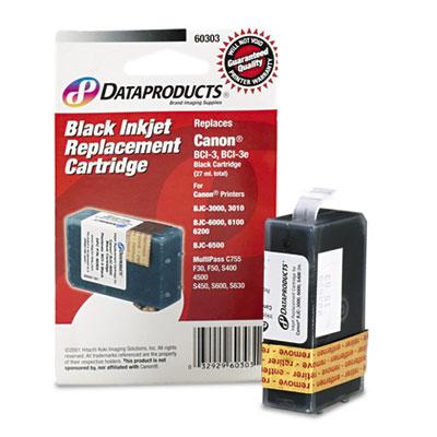 Dataproducts® 60303, 60304 Inkjet Cartridge