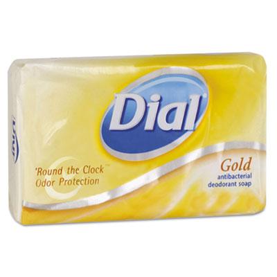 Dial® Gold Bar Soap®